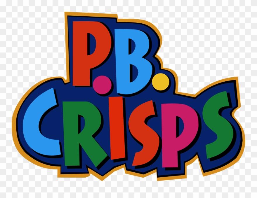 Pb logo clipart clip free stock Pb Crisps Logo Clipart (#510521) - PinClipart clip free stock