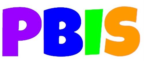 Pbis clipart vector free Positive Behavior Interventions and Supports (PBIS ... vector free