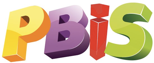 Pbis clipart svg library Pbis clipart 4 » Clipart Station svg library