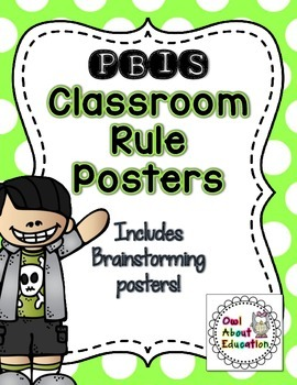 Pbis clipart royalty free Pbis Clip Art & Worksheets | Teachers Pay Teachers royalty free