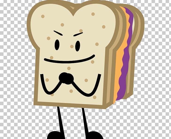 Pb&j sandwich clipart vector transparent download Peanut Butter And Jelly Sandwich Gelatin Dessert Pizza ... vector transparent download