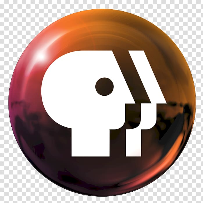 Pbs logo clipart jpg freeuse library Milwaukee PBS Television show, others transparent background ... jpg freeuse library
