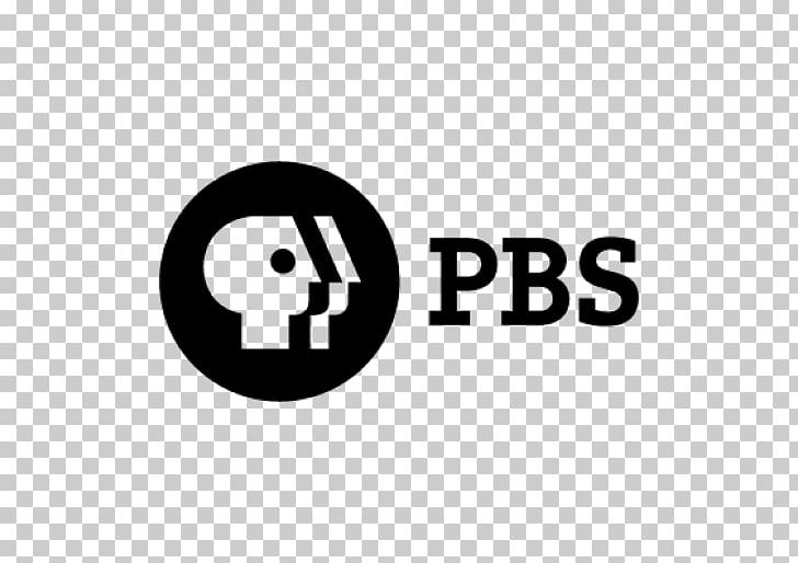Pbs logo clipart banner free library PBS Television Channel KNME-TV Television Show PNG, Clipart ... banner free library