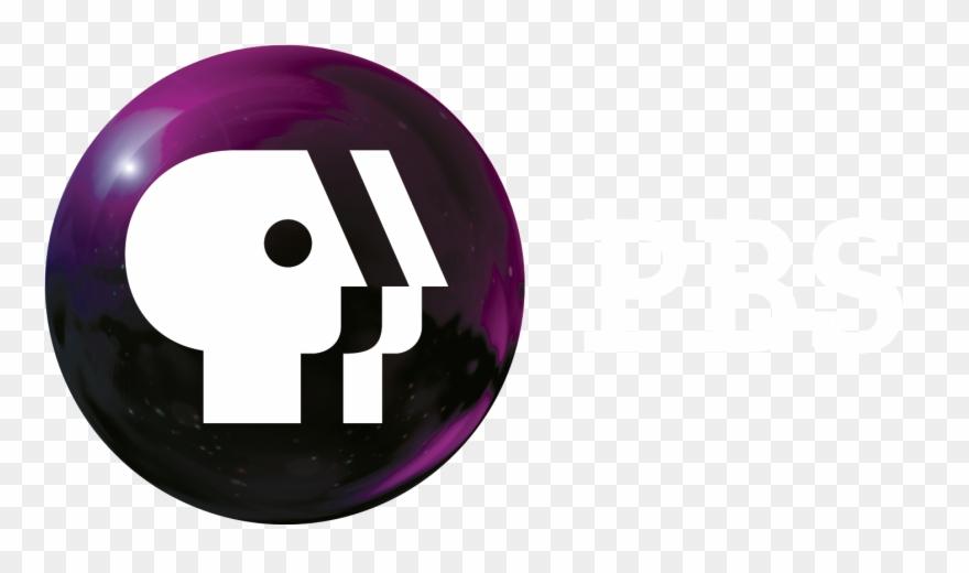 Pbs logo clipart jpg royalty free stock Pbs - Lakeshore Public Television Logo Clipart (#4532234 ... jpg royalty free stock
