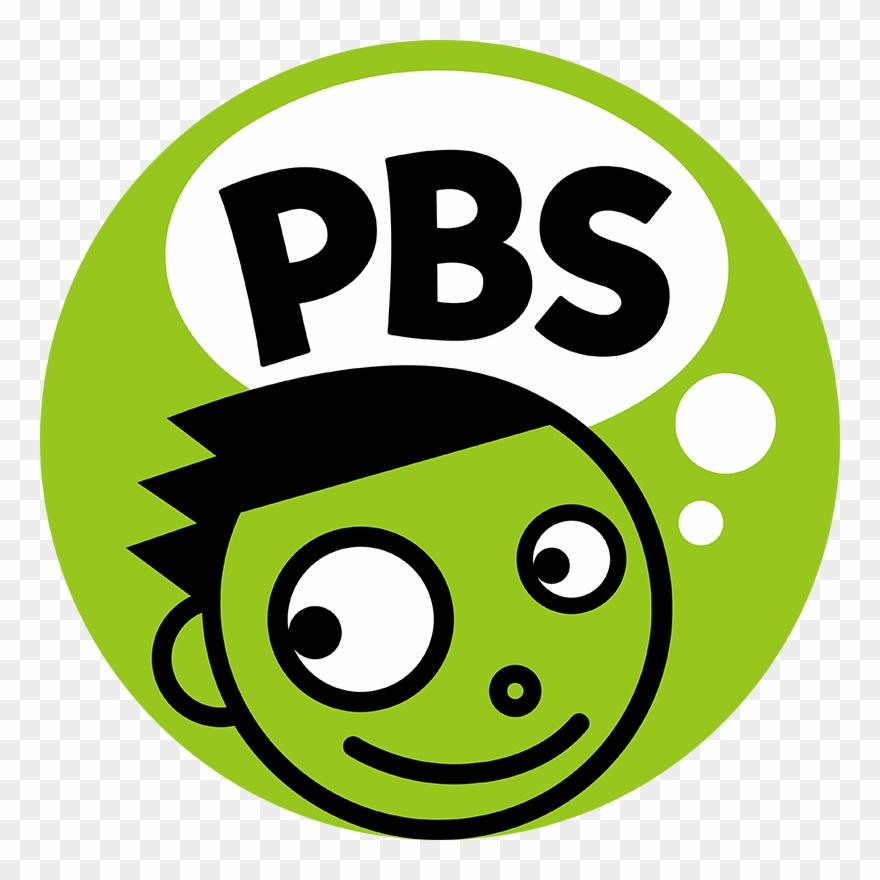 Pbs logo clipart jpg freeuse Pbs Kids Icon - Pbs Kids Logo Dash Clipart (#4983501 ... jpg freeuse