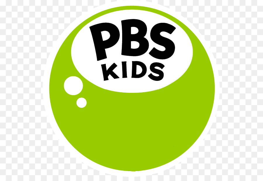 Pbs logo clipart vector free Kids Logo clipart - Design, Green, Yellow, transparent clip art vector free