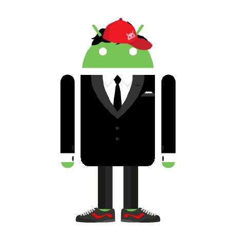 Pc arbeit clipart svg library FAQ - Häufig gestellte Fragen   Custom Rom Development by Android ... svg library