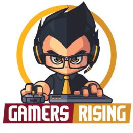 Pc gamer clipart banner free Pc Gamer clipart - 2 Pc Gamer clip art banner free