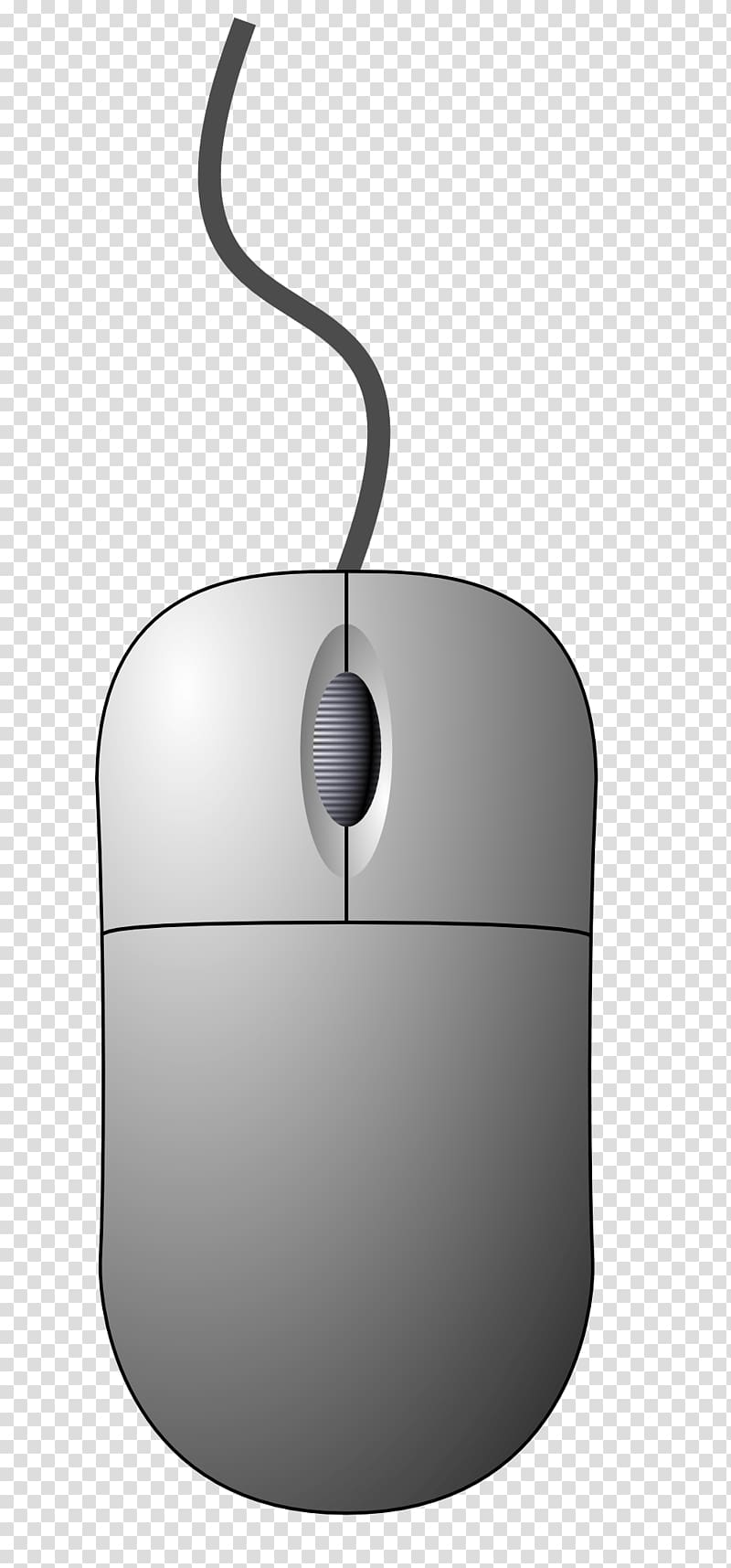 Pc mouse clipart clip freeuse Computer mouse Computer keyboard Mouse button Mickey Mouse ... clip freeuse