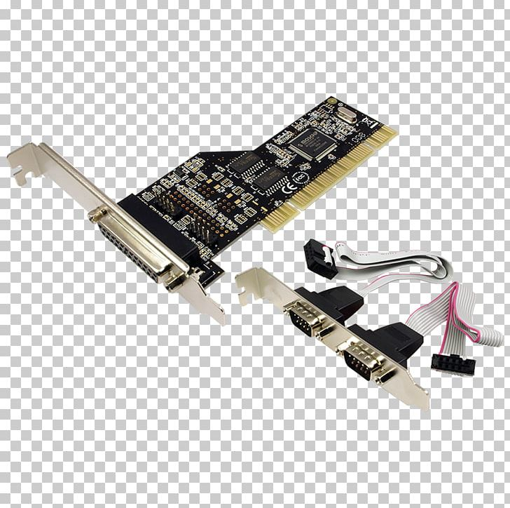 Pci clipart vector library library Conventional PCI Serial Port PCI Express Parallel Port D ... vector library library