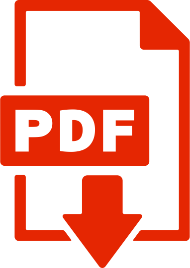Pdf clipart download png black and white download Download Pdf Download Icon Png Clipart Computer Icons Clip ... png black and white download