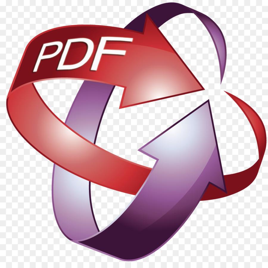 Pdf clipart download png freeuse download Download create pdf png clipart PDF Adobe Acrobat | Pink ... png freeuse download