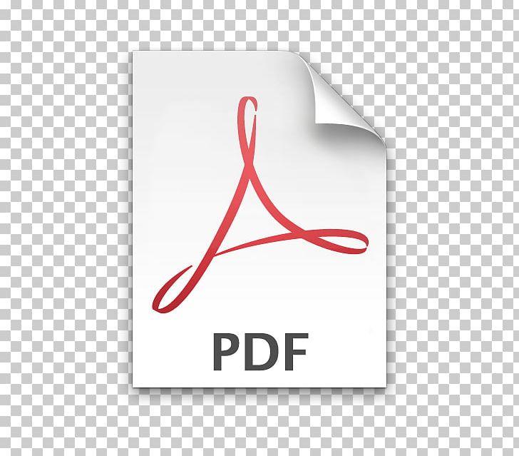 Pdf icon clipart free banner free library Adobe Acrobat Adobe Reader PDF Computer Icons Foxit Reader ... banner free library