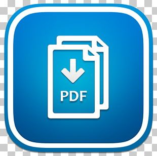 Pdf merge clipart jpg transparent library PDF Split And Merge Drag And Drop PNG, Clipart, Apple, App ... jpg transparent library
