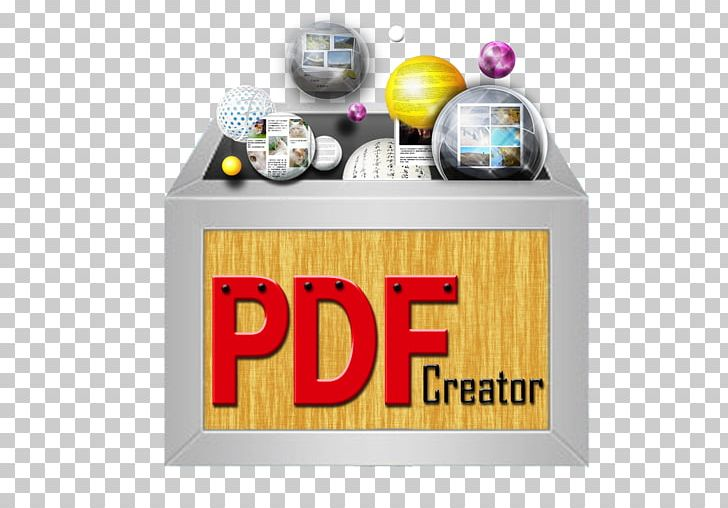 Pdf merge clipart image freeuse library PDF Split And Merge Drag And Drop PNG, Clipart, Apple, App ... image freeuse library