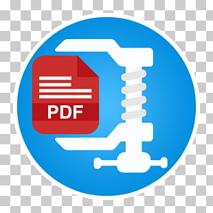 Pdf merge clipart clip art library 26 pdf Split And Merge PNG cliparts for free download   UIHere clip art library