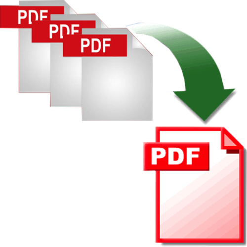 Pdf merge clipart svg transparent stock 15 Combine png files for free download on WebStockReview svg transparent stock