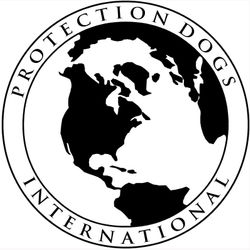 Pdi logo clipart jpg free stock pdi logo Pictures, Images & Photos | Photobucket jpg free stock