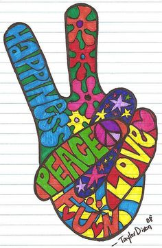 Peace and love clipart clip art library download Peace and Love Clip Art – Clipart Free Download clip art library download