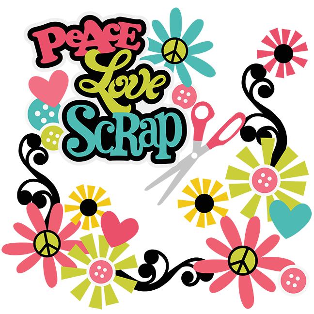 Peace and love clipart graphic royalty free library Peace and love clipart - ClipartFest graphic royalty free library