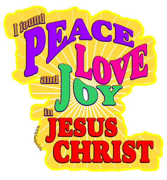 Peace and love clipart image library library Peace joy love clipart - ClipartFest image library library