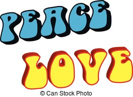 Peace and love clipart jpg free stock Peace love Vector Clipart EPS Images. 12,376 Peace love clip art ... jpg free stock