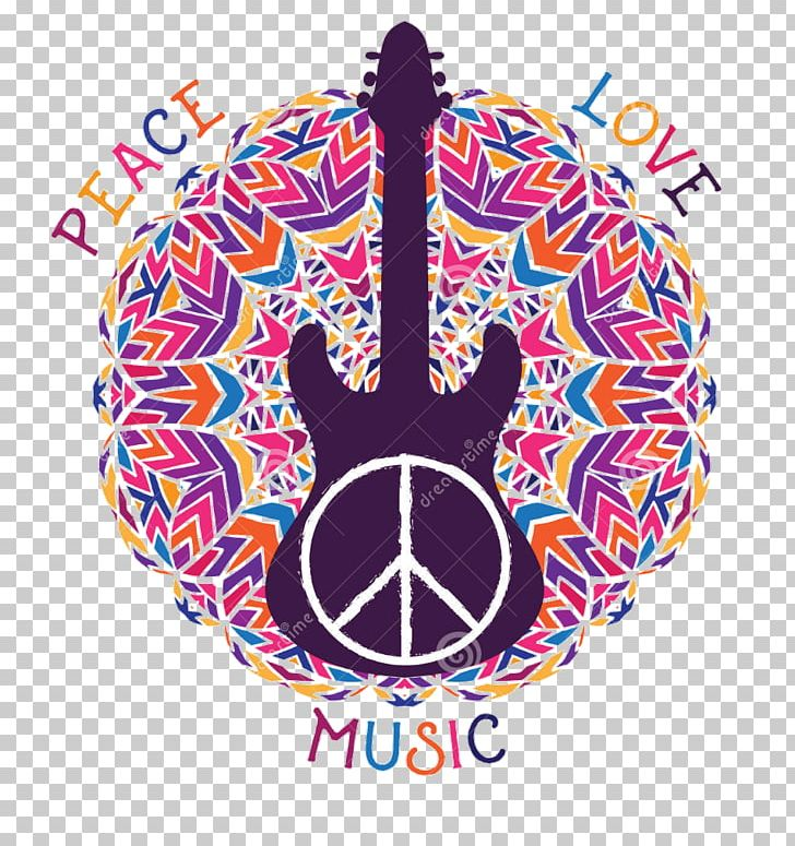 Peace love music clipart free png royalty free Hippie Peace Symbols Peace Love Music 1960s PNG, Clipart, 1960s ... png royalty free