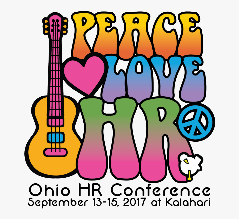 Peace love music clipart free banner freeuse download Peace, Love & Hr - Peace Love And Music #288909 - Free Cliparts on ... banner freeuse download