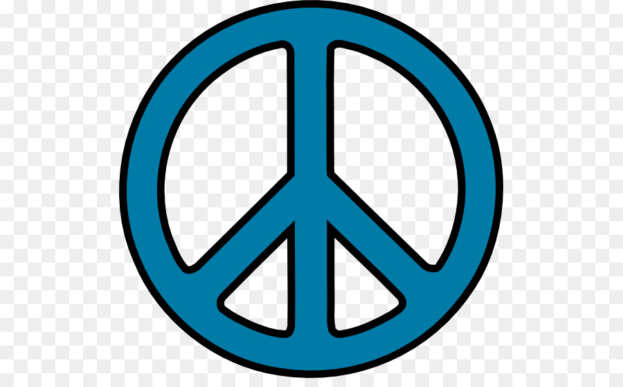 Peace sign clipart clip art free download peace sign clipart Peace symbols Clip art clipart - Font ... clip art free download