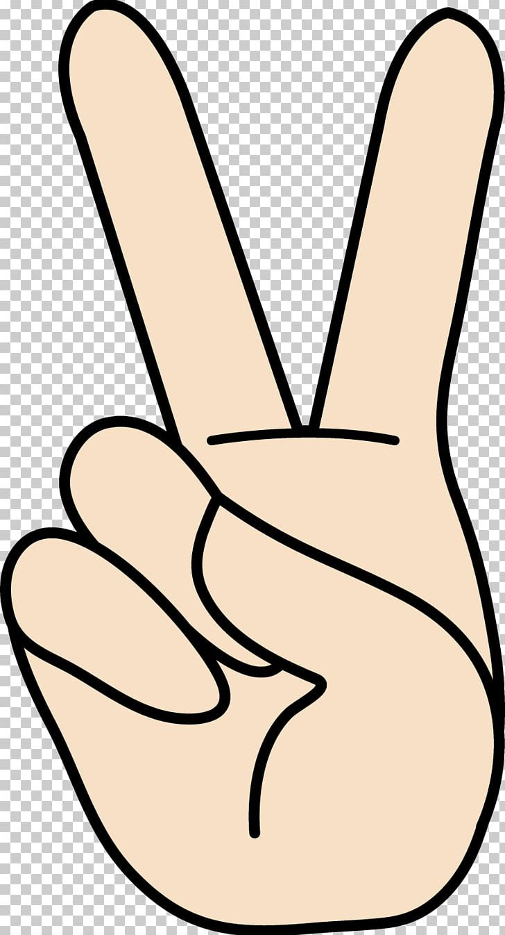 Peace sign language logo clipart clip royalty free stock Peace Symbols V Sign Gesture Sign Language PNG, Clipart, Area, Arm ... clip royalty free stock