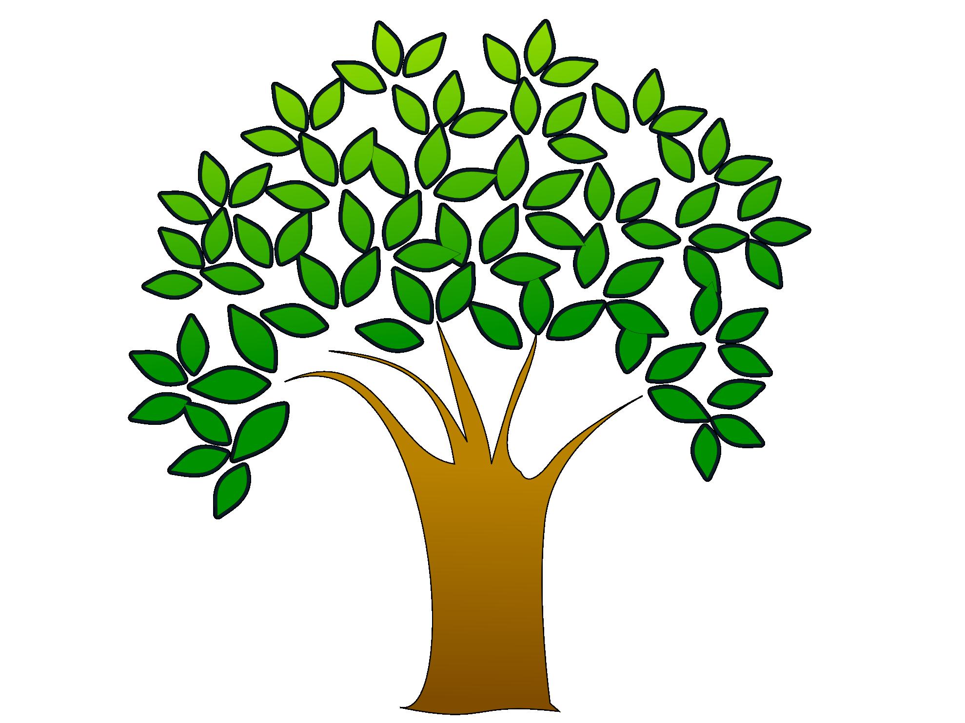 Peace tree clipart clip freeuse stock Free Hope Tree Cliparts, Download Free Clip Art, Free Clip ... clip freeuse stock