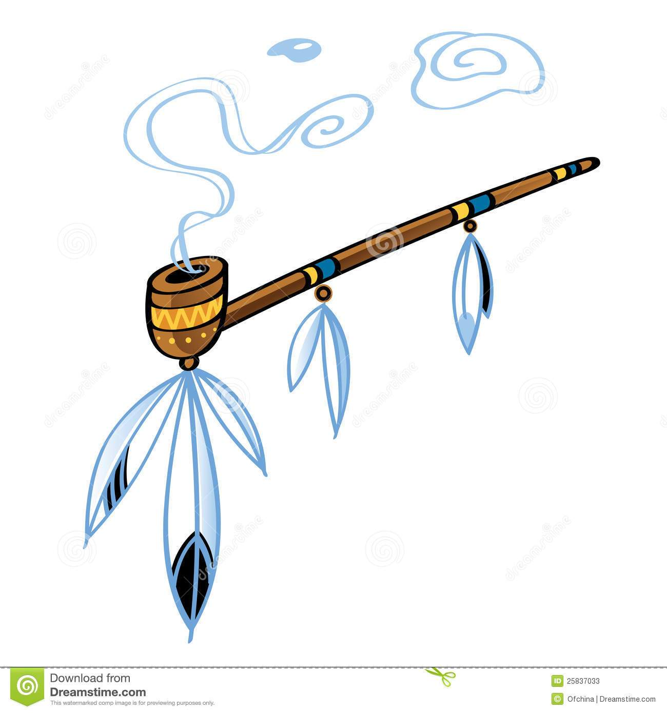 Peacepipe clipart svg royalty free library Peace pipe clipart 5 » Clipart Portal svg royalty free library