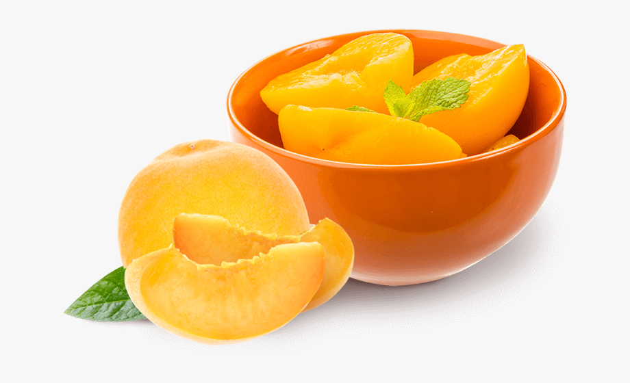 Peach bowl clipart library Peach Png Canned - Bowl Of Peaches Png #2290616 - Free Cliparts on ... library