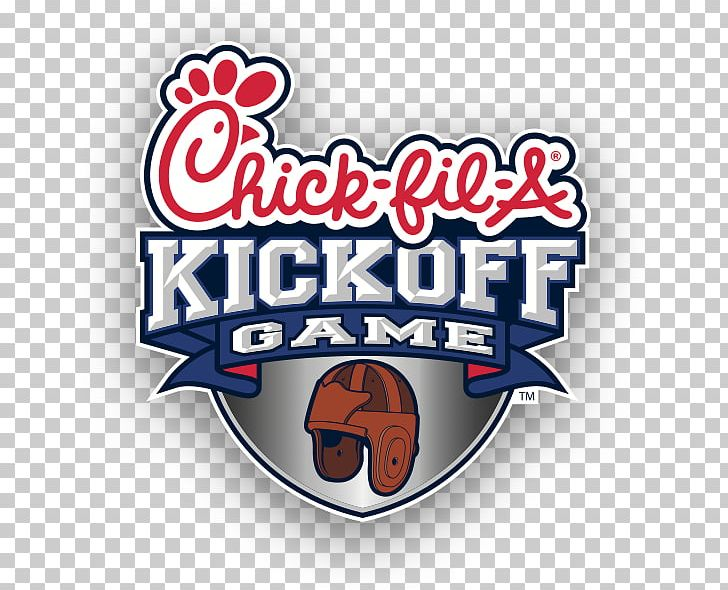 Peach bowl clipart vector free stock Chick-fil-A Kickoff Game Peach Bowl Mercedes-Benz Stadium Auburn ... vector free stock