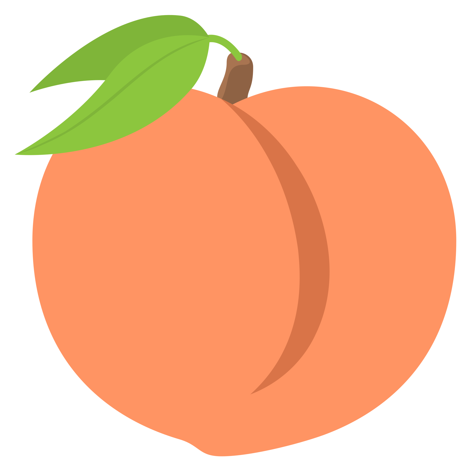Peach emoji with crown clipart picture transparent Emoji clipart peach FREE for download on rpelm picture transparent