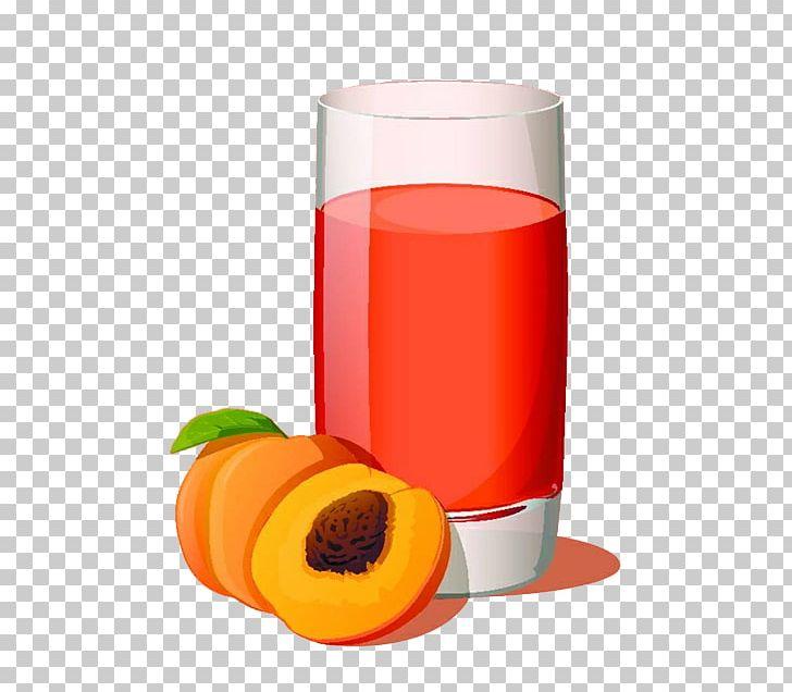 Peach juice clipart graphic stock Orange Juice Orange Drink Apple Juice Fruit PNG, Clipart, Balloon ... graphic stock