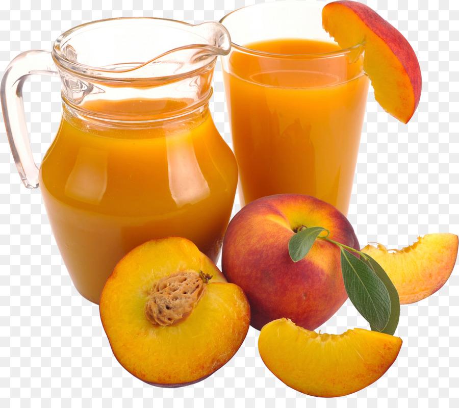 Peach juice clipart clip art stock Fruit Juice clipart - Juice, Peach, Drink, transparent clip art clip art stock