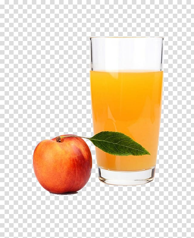 Peach juice clipart svg free stock Orange juice Orange drink Nectarine Squash, Juicy peach juice ... svg free stock