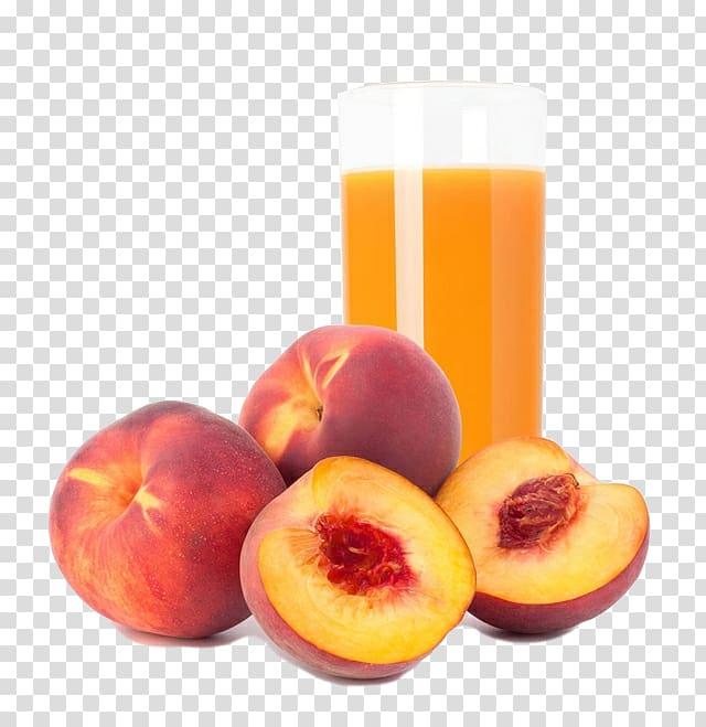 Peach juice clipart image freeuse stock Juice Nectarine Saturn Peach Fruit Apricot, Juicy peach juice ... image freeuse stock