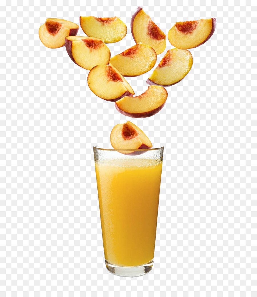 Peach juice clipart banner black and white stock Fruit Cartoon png download - 640*1027 - Free Transparent Juice png ... banner black and white stock