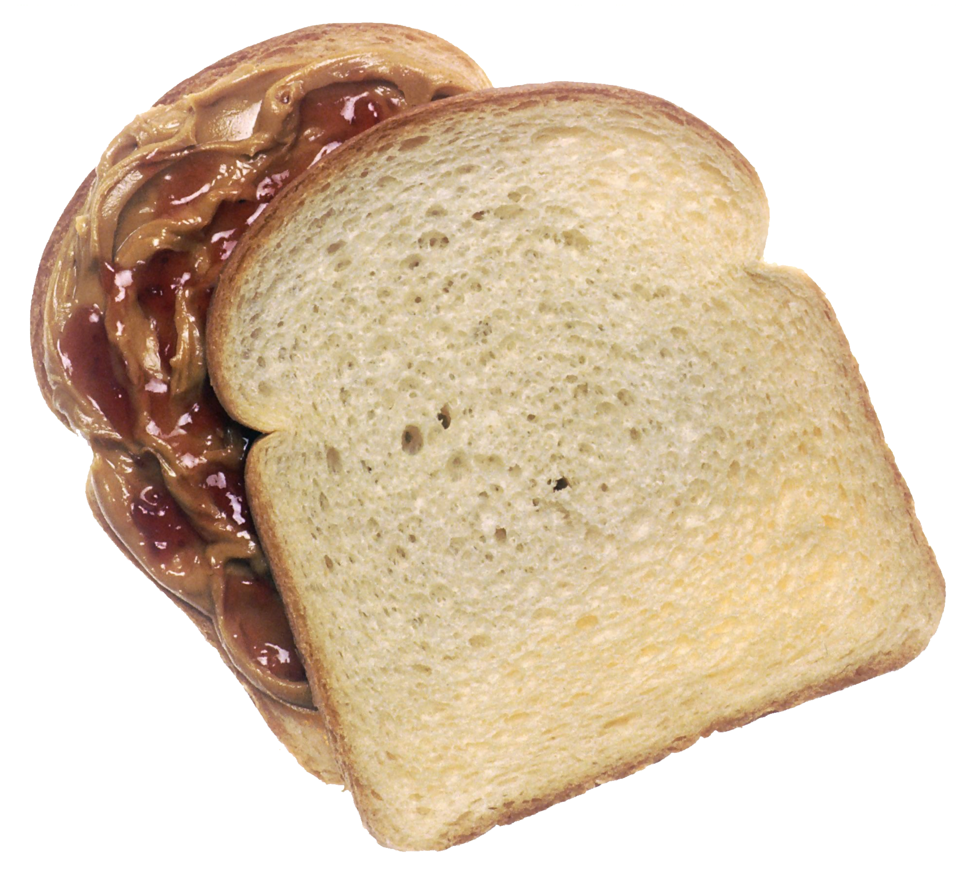 Peanut butter and jelly public domain free clipart banner free library File:PBJ.png - Wikimedia Commons banner free library