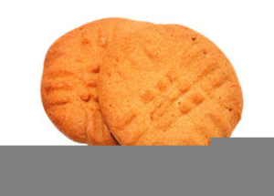 Peanut butter cookies clipart clip library stock Peanut Butter Cookies Clipart | Free Images at Clker.com - vector ... clip library stock