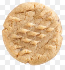 Peanut butter cookies clipart banner transparent library Butter Cookie PNG - Peanut Butter Cookie, Peanut Butter Cookies ... banner transparent library