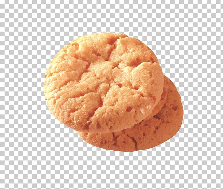 Peanut butter cookies clipart image library Peanut Butter Cookie Brittle Biscuit PNG, Clipart, Baked Goods ... image library
