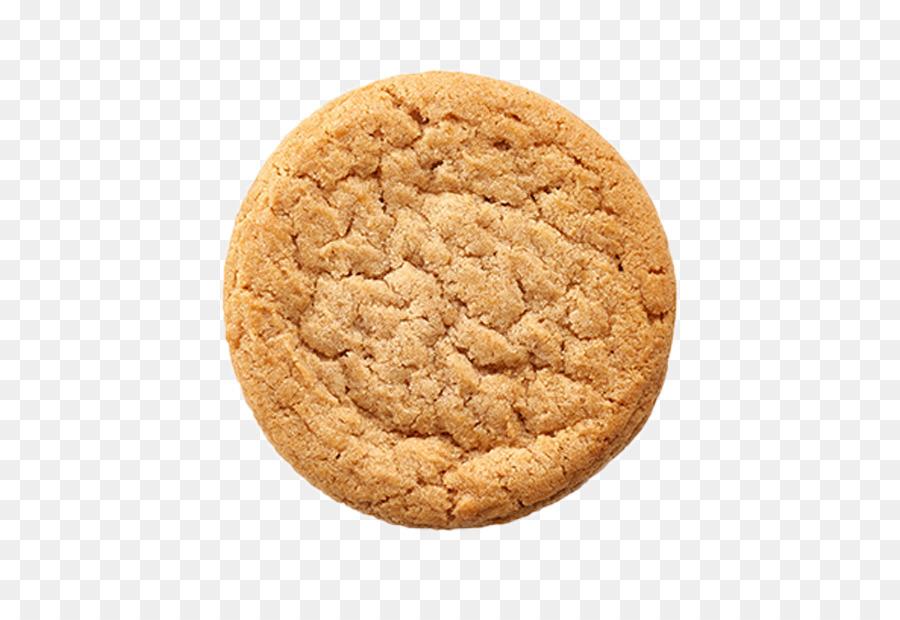 Peanut butter cookies clipart image transparent download Lemon Background clipart - Cookie, Snack, Food, transparent clip art image transparent download