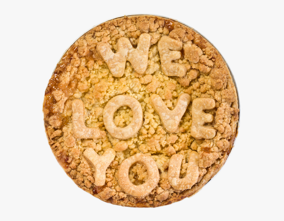 Peanut butter cookies clipart picture royalty free library Pie Clipart Png - Peanut Butter Cookie #219850 - Free Cliparts on ... picture royalty free library