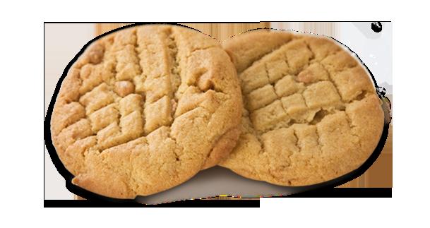 Peanut butter cookies clipart clip art transparent Peanut Butter Cookie Clipart clip art transparent