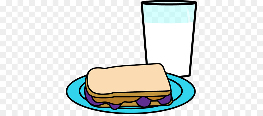 Peanut butter jelly sandwich clipart jpg stock Peanut butter and jelly sandwich clipart Peanut butter and jelly ... jpg stock