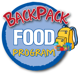 Peanut butter & oatmeal for urban ministries clipart png free download Backpack Ministry - Fee Fee Baptist Church | Bridgeton Missouri png free download