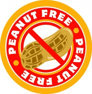 Peanut free zone clipart banner royalty free stock Peanut free zone clipart 2 » Clipart Portal banner royalty free stock